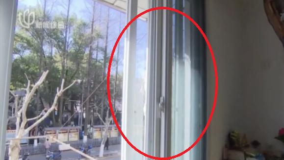 悲催!上海一小区居民家里装4层窗,仍挡不住这种声音!还有人深受困扰30年!