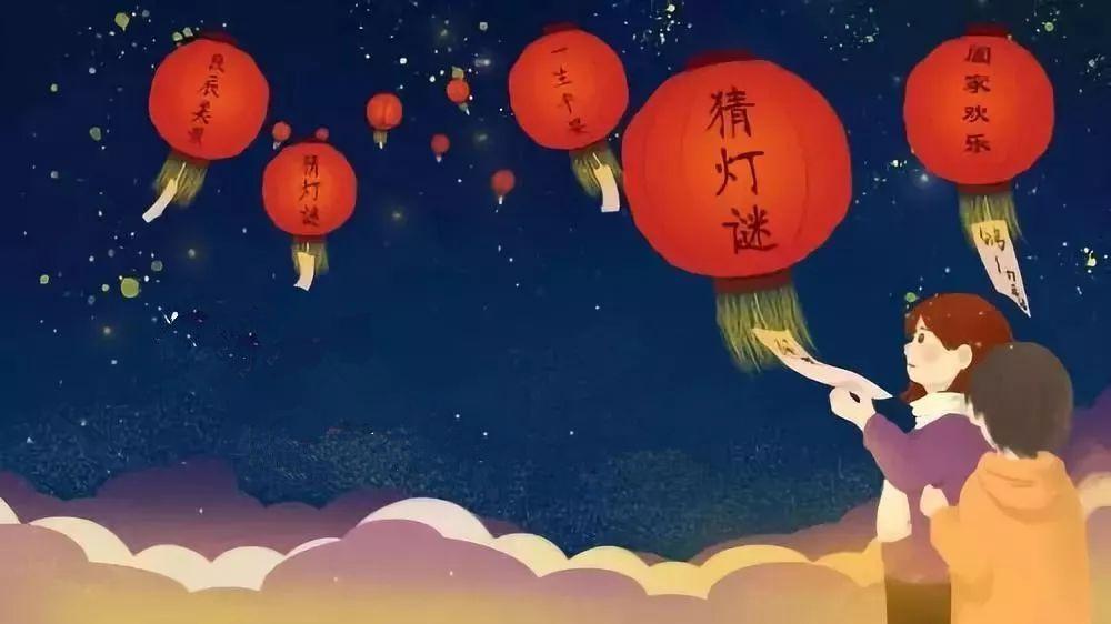 老底子的上海话谜语啥样子?大家一道来猜谜谜子!