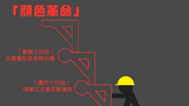 适合香港实际的选举制度才是好制度