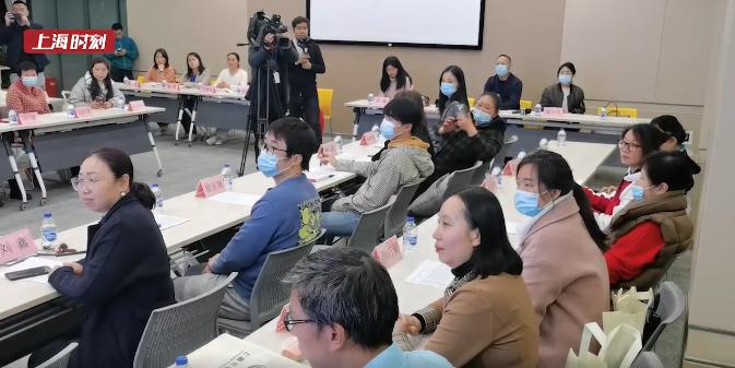 你家保姆什么学历?上海首个家政本科开班,授予法学学位!