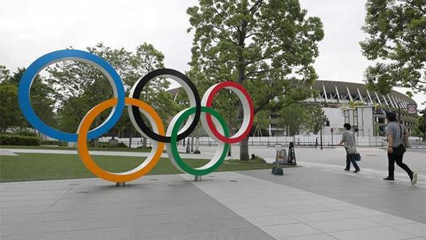 最新调查:七成日本民众希望东京奥运会取消或再推迟
