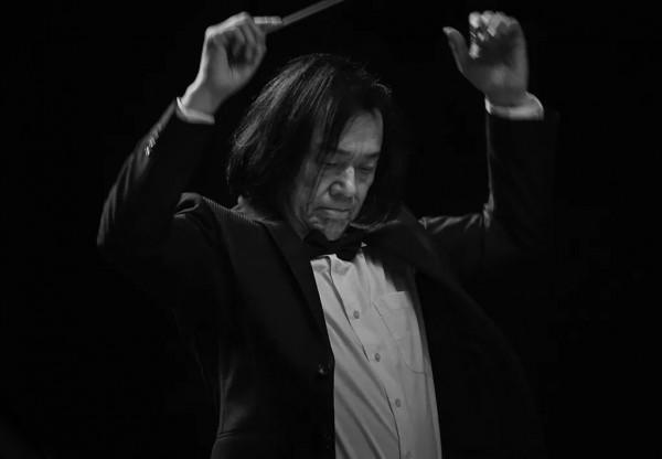 """第37届""""上海之春""""国际音乐节 -「胡途」半生-张觉平胡琴独奏音乐会"""