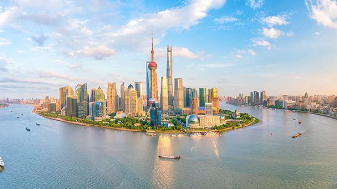 上海昨日无新增本地新冠肺炎确诊病例,新增境外输入3例