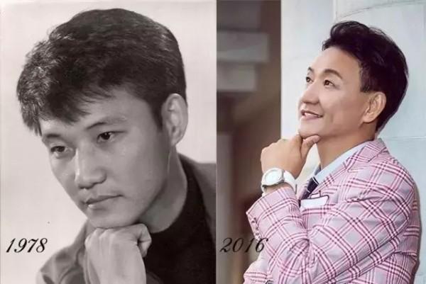 70岁的年龄,30岁的状态!上海爷爷超有毅力,坚持身材管理20年!