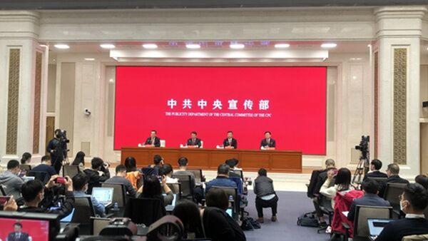 乐动体育:建设守护好中国共产党人的精神家园 为党的百年大庆记载伟业展示辉煌