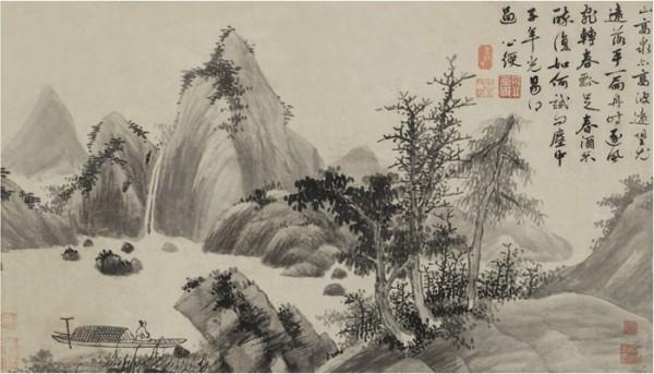 5月8日至9日,西泠拍卖上海公开征集藏品