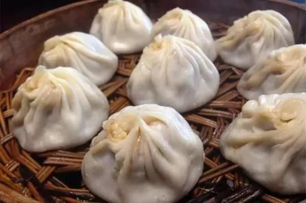 这家开了20年的上海老店回来啦!食客沸腾!私藏美食清单请收好!