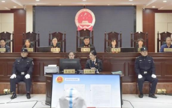 山东禹城虐妻致死案宣判:公公、婆婆、丈夫3人获刑