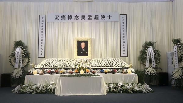 """100位沪浙两地漫画家用画笔""""唱支山歌给党听"""""""