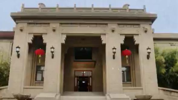 """百集微纪录·红色档案丨从""""不拿百姓一个红薯""""到""""三大纪律八项注意"""""""