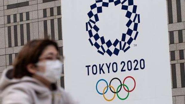 美国国务院警告民众应避免所有赴日本旅行