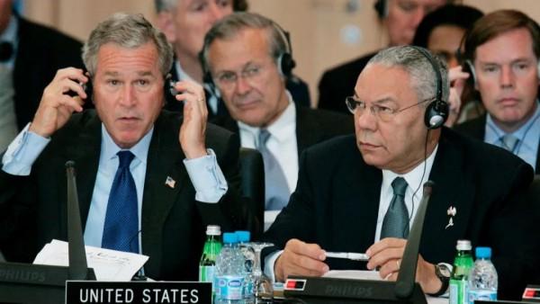 拜登中意的驻华大使为什么是他?