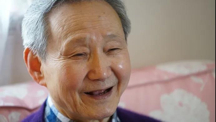 """童双春去世!上海人顶顶欢喜的滑稽戏,又少了一位""""双字辈""""大家"""
