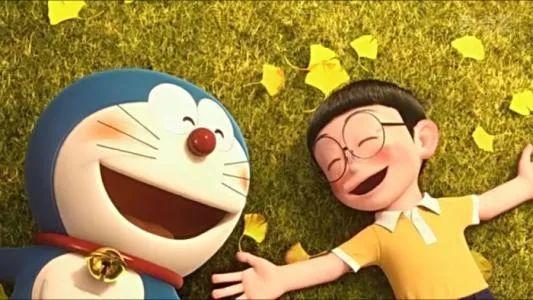 童年迷惑行为图鉴!上海人,你做过哪种?哈哈哈哈!