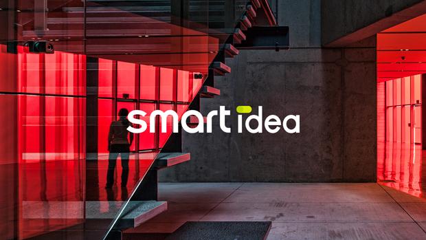smart发布潮趣生活方式品牌