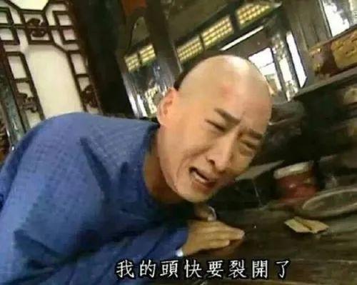 """""""狮子吼""""声震上海苏州河畔!周边居民抖三抖:要装3层玻璃!"""
