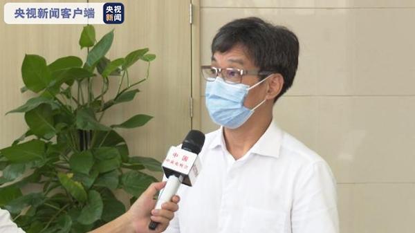 广州本轮疫情呈现新特点:患者病情进展快 重型和危重型患者比例变高
