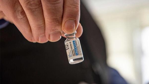 美国新冠肺炎确诊病例超过3343万例