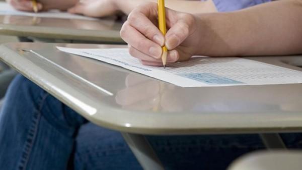 江西通报专升本考试有关考点作弊事件:多名大学教师被刑拘
