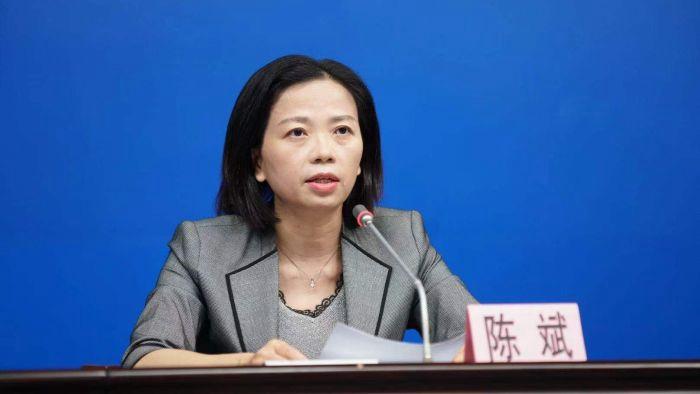 广州本轮疫情累计报告147例境内感染者