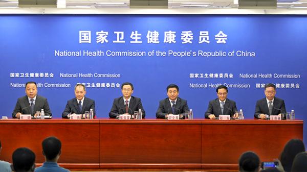 上海:居民健康素养13年连升,防疫经验转化为市民健康生活启示录