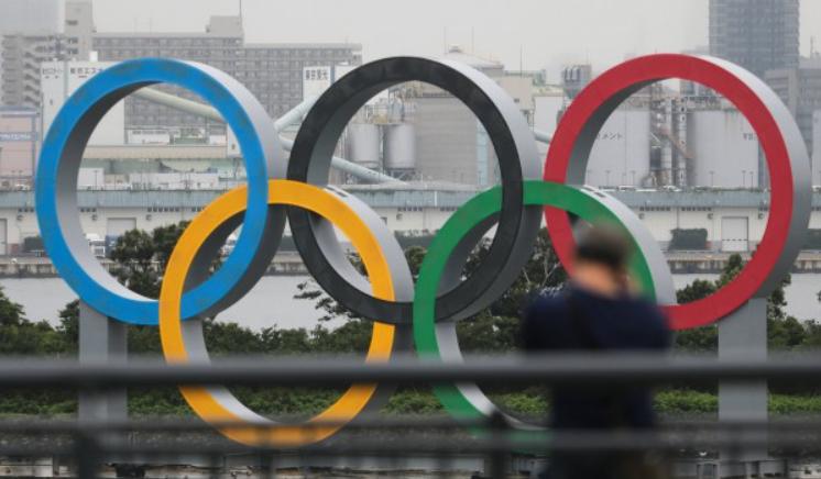 东京奥运会主办方拟不再出售门票