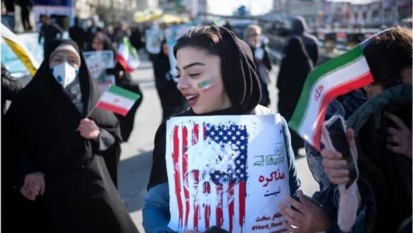 保守派人物莱希将当选伊朗下任总统,伊核协议有新变数?