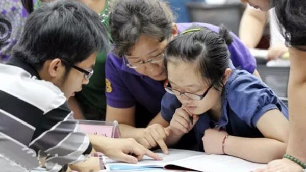 """2021高考成绩明起陆续放榜,志愿填报要防""""坑"""""""