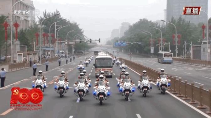 今天好多飙泪细节!致敬29位功勋党员,两位来自上海!