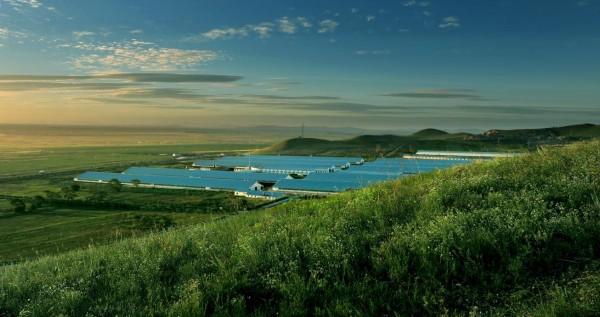 蒙牛李鹏程:绿水青山就是金山银山,可持续发展才是好发展
