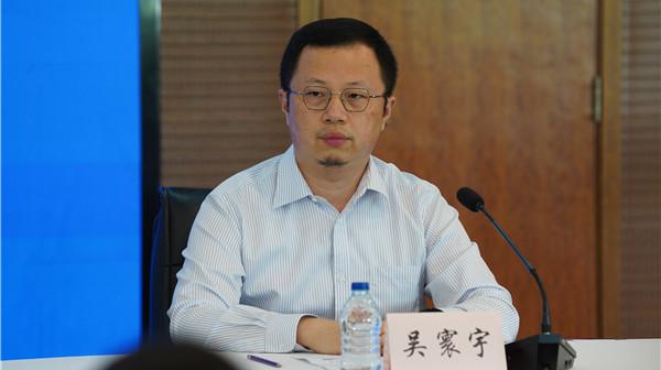 上海确诊病例感染德尔塔变异株 与近期国内多地本土病例基因组无关联   疫情防控发布会