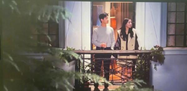 热播剧《你是我的荣耀》上海取景地大公开!杨洋和迪丽热巴都去了哪?