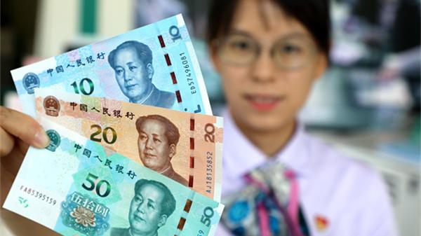 中国连续12年成为全球第二大进口市场