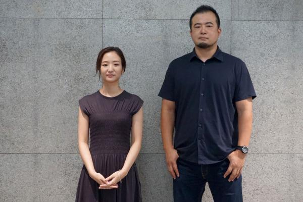 #索尼设计# --2050年东京的浪漫生活 Tokyo in 2050: Imagined by Sony designers and science fiction writers