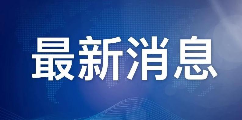 女子家中失踪被装行李箱抛尸?上海警方回应