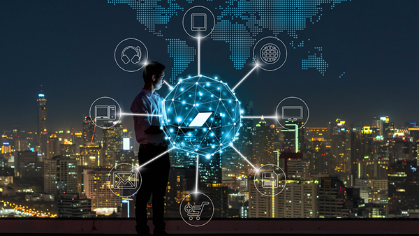 中消协:即将实施的《电子商务法》在消费维权中十大亮点