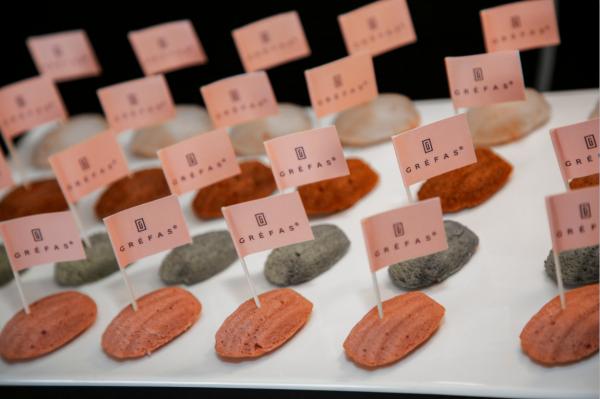 日本著名胎盤精華化妝品品牌《GREFAS ROYAL》正式進軍中國
